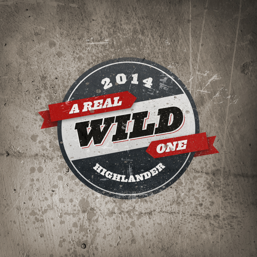 wild_one_logo.jpg