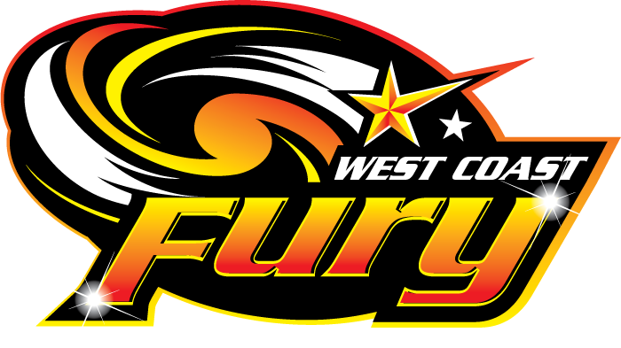West Coast Fury