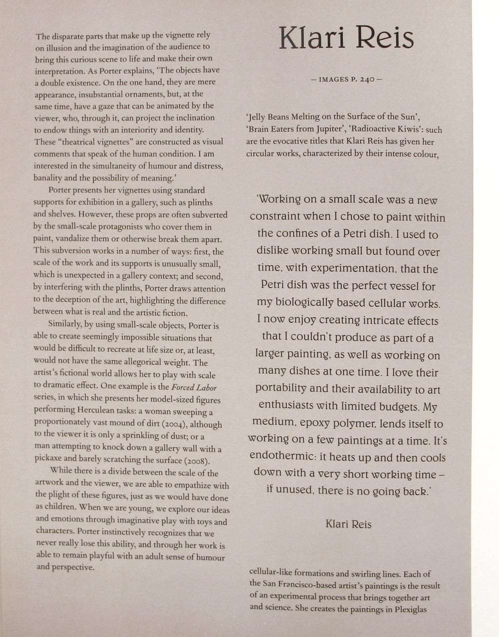BASA Page 01.jpg