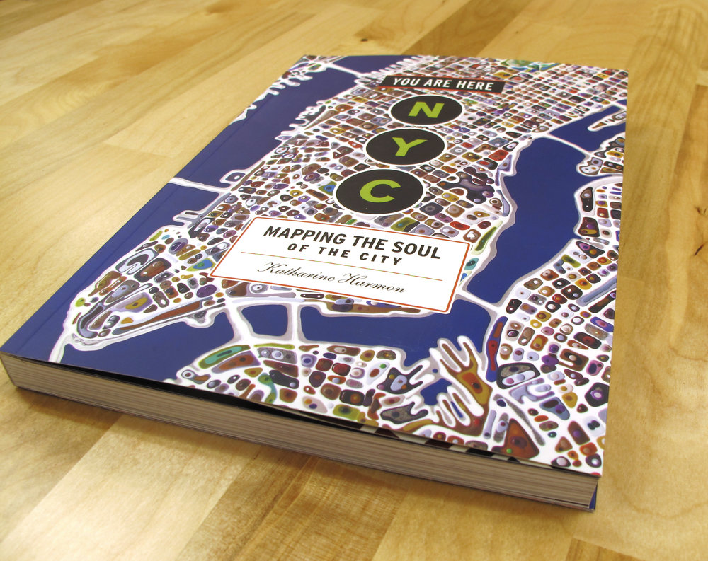 You Are Here book.jpg