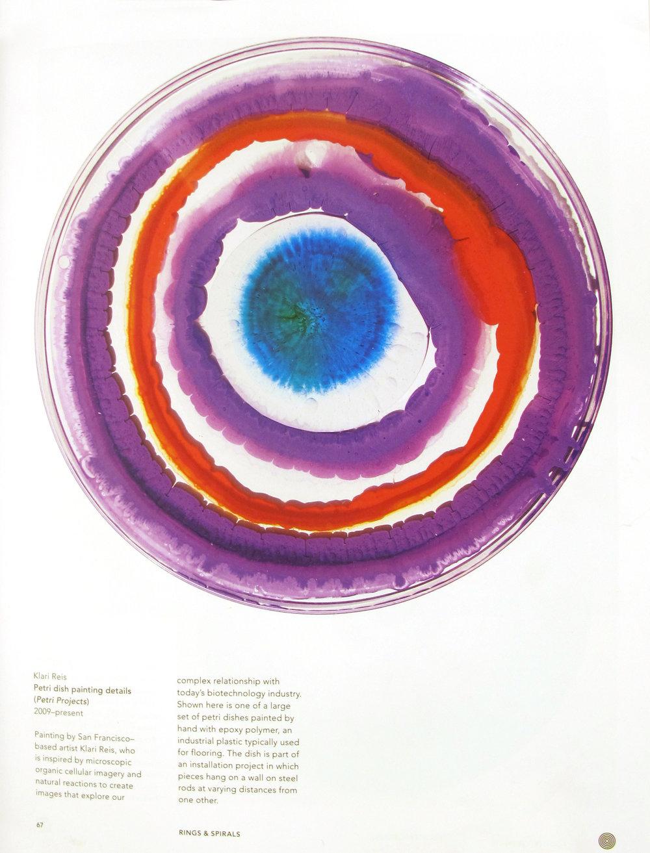 Circles Page 01.jpg