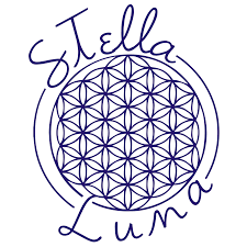 Stella Luna Yoga: Yoga, Meditation, Pilates & Teacher Training