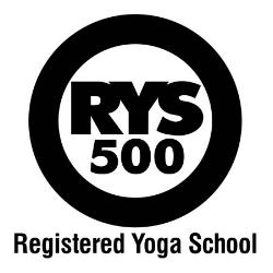 RYS 500.jpg