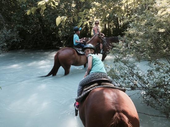 creek-crossing.jpg