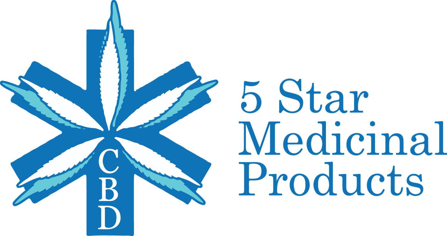 5 Star Medicinal Products