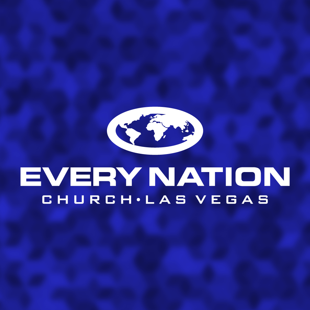 Every Nation Church Las Vegas Sermon Notes