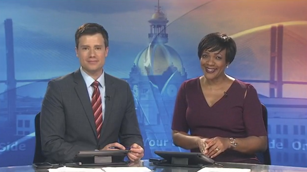 news  anchors.jpg
