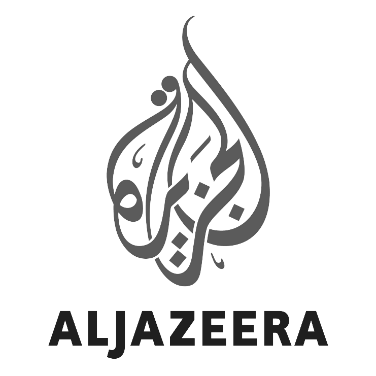 Aljazeera-logo-English-1024x7681.png