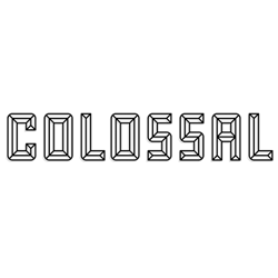 colossel_logo.png