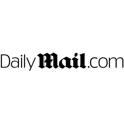 dailymail_logo.png
