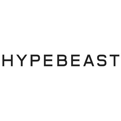 hypebeast_logo.png