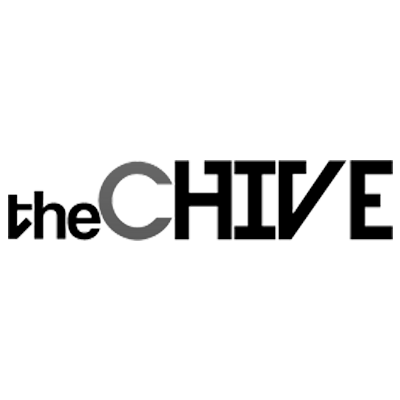 thechive_logo.png