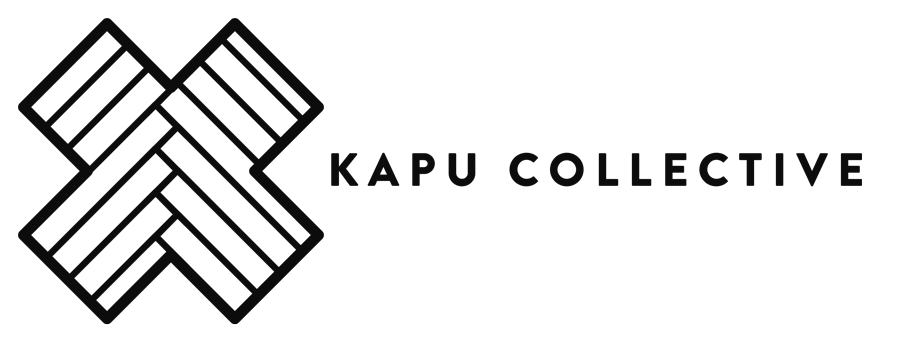 KAPU COLLECTIVE