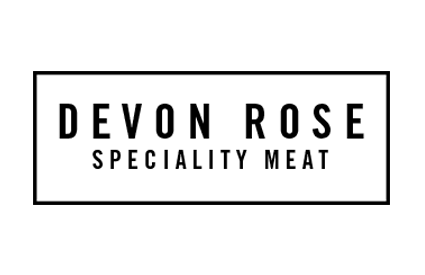 CiS Suppliers Devon Rose.png