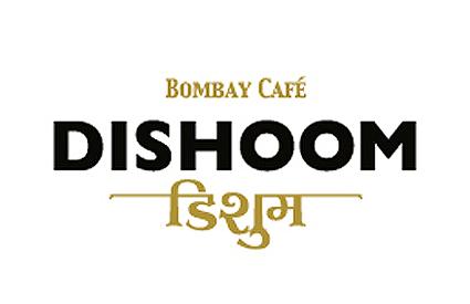 CiS Restaurants Dishoom.png