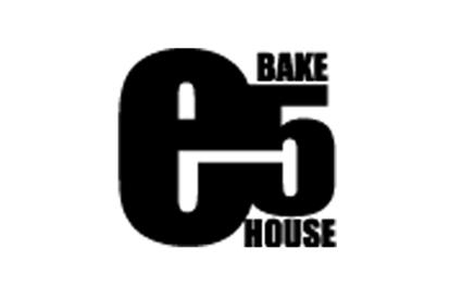 CiS Restaurants E5 Bakehouse.png