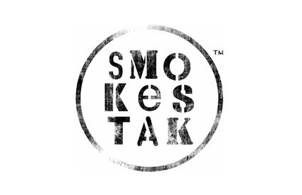 CiS Restaurants Smokestak.png