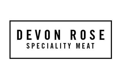 CiS Suppliers Devon Rose.png