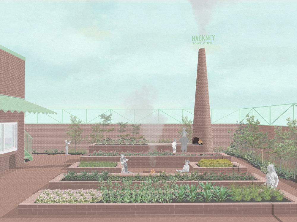 Architects: Weston Surman