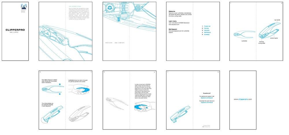 CLIPPERPRO Manual.jpg