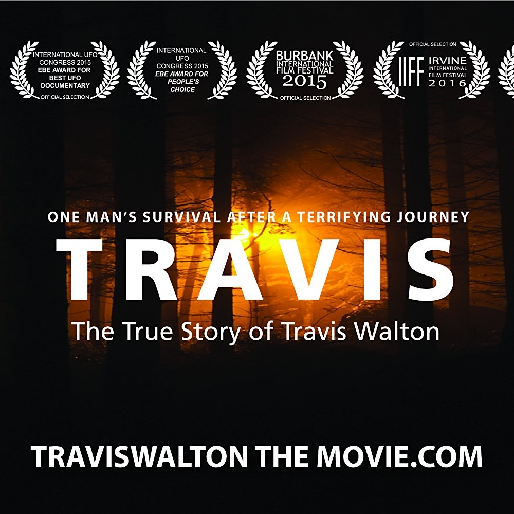 TRAVIS Composer Dir. Jennifer Stein