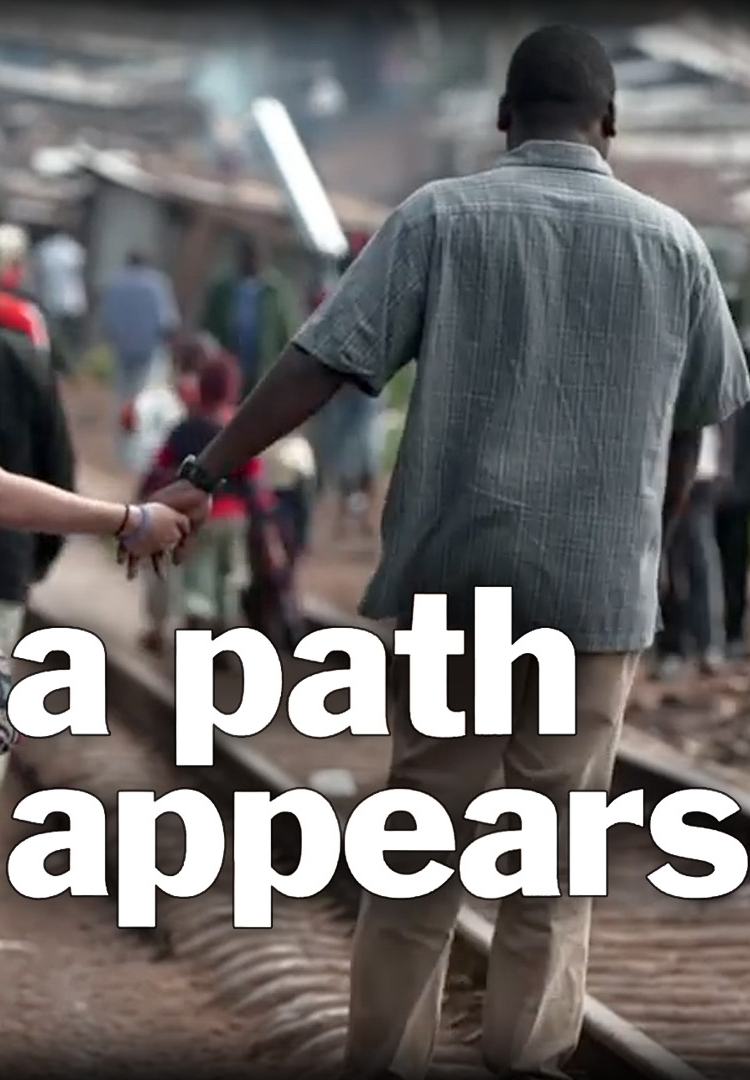 A PATH APPEARS Additional Music PBS