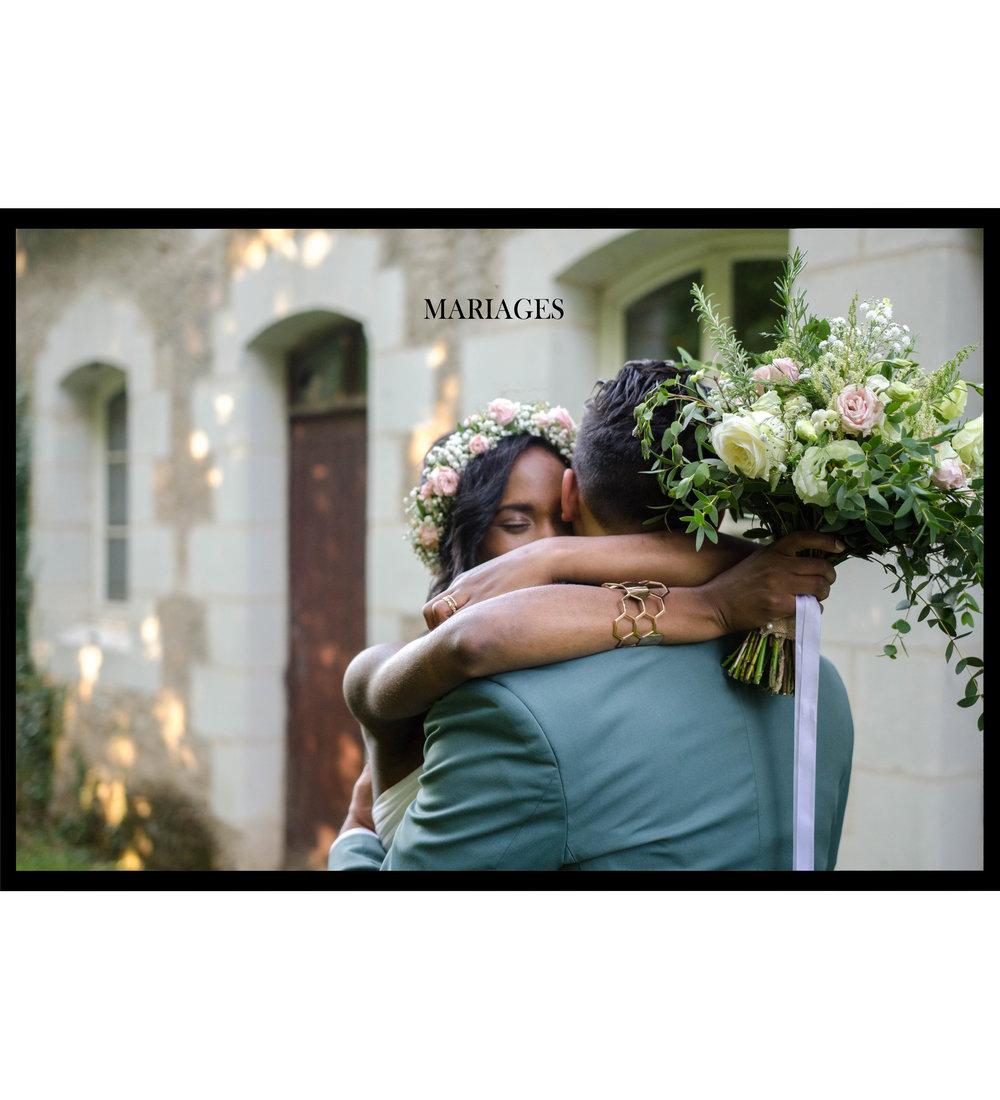 Mariages accueil.jpg