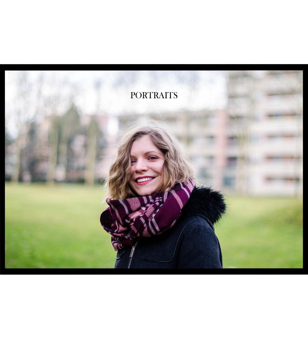 portraits accueil.jpg