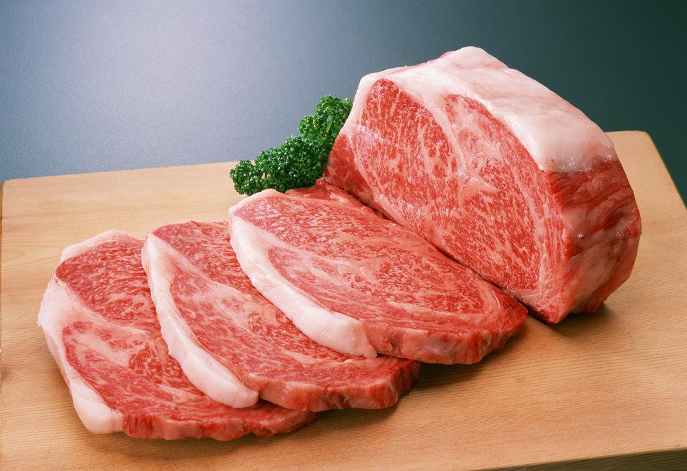 О безопасности мяса и мясной продукции, ТР ТС 034/2013