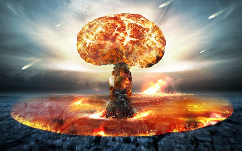 Исследование взрывчатых веществ, продуктов и следов их взрыва