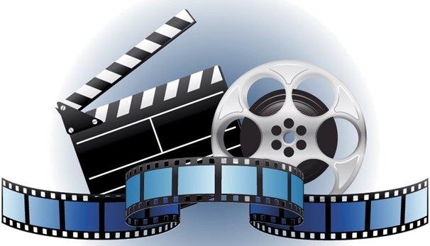 Исследование видеоизображений, условий, средств, материалов и следов видеозаписей