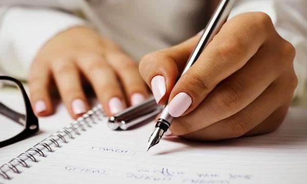 Разъяснения о принадлежности продукции к объектам обязательной сертификации и декларирования («отказные» письма).