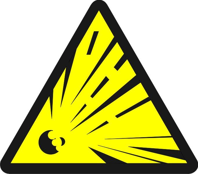 О безопасности оборудования для работы во взрывоопасных средах (ТР ТС 012/2011)