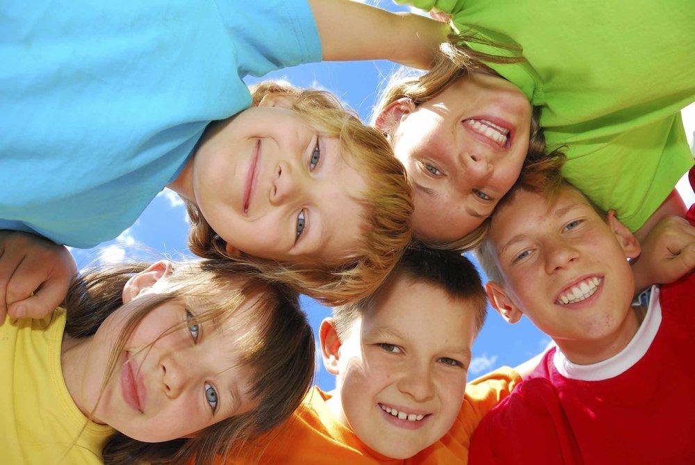 О безопасности продукции, предназначенной для детей и подростков (ТР ТС 007/2011)
