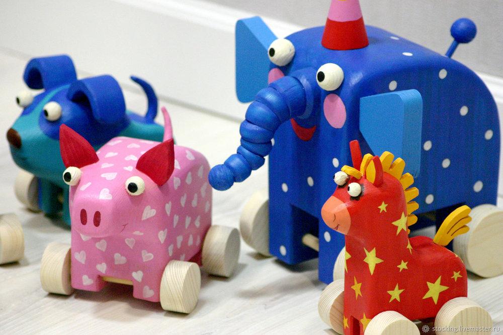 О безопасности игрушек (ТР ТС 008/2011)