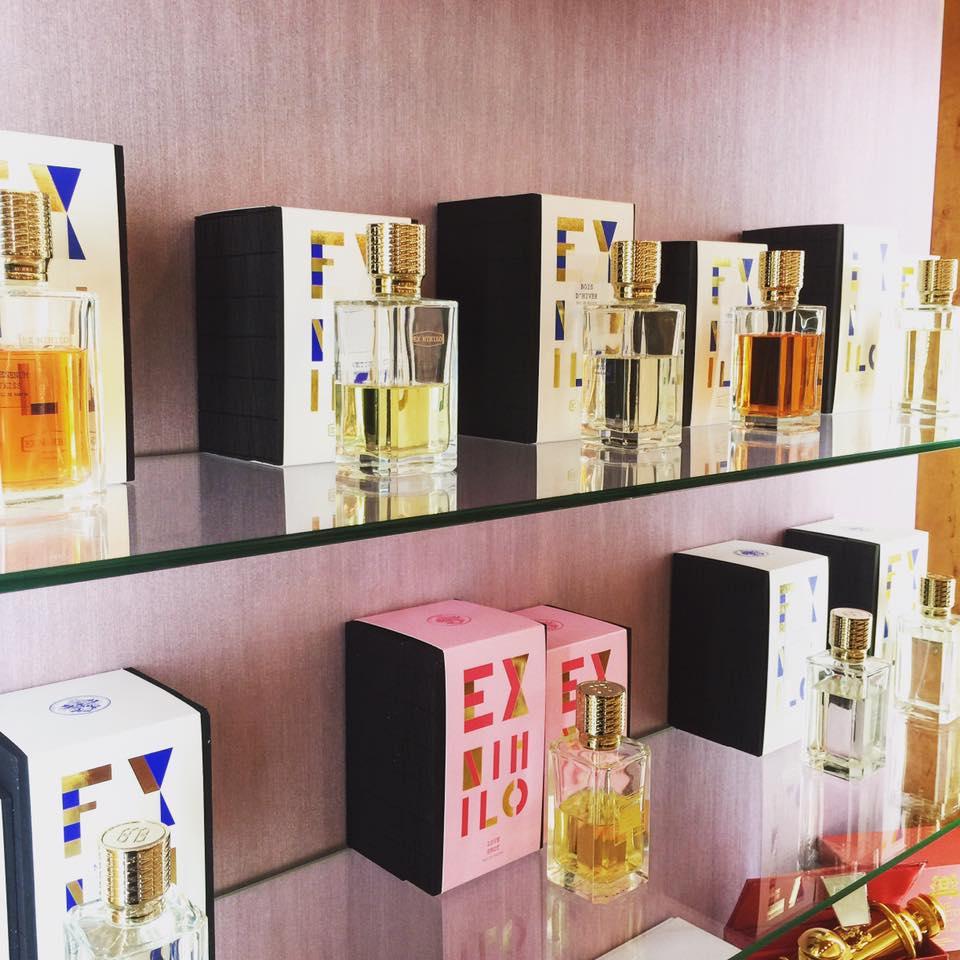 parfumeria_1.jpg