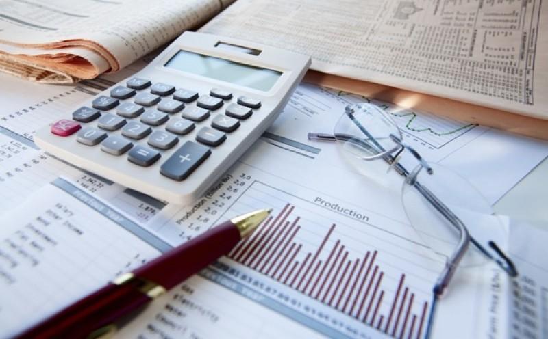 ekonomicheskaya-ekspertiza-2.jpg
