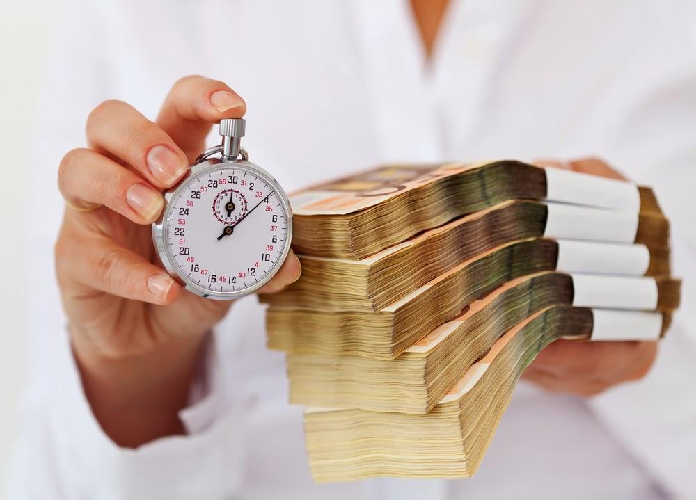 Финансово-кредитная экспертиза