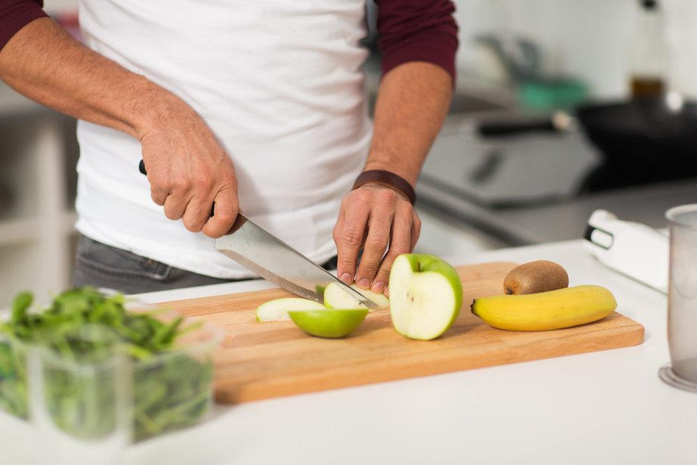 О безопасности отдельных видов специализированной пищевой продукции, в том числе диетического лечебного и диетического профилактического питания