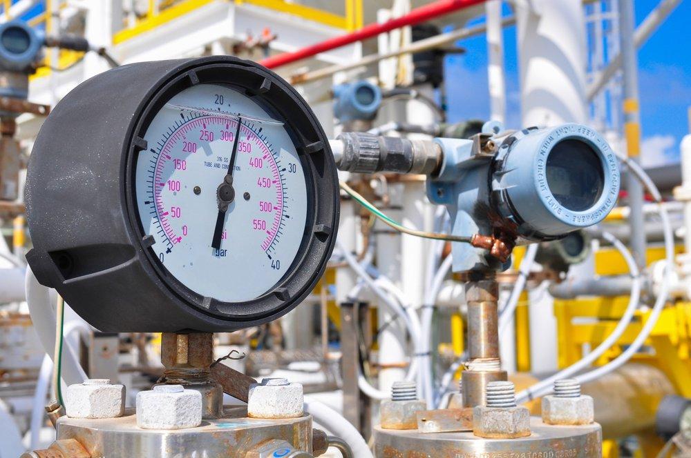 О безопасности оборудования, работающего под избыточным давлением  Ответственный разработчик: Республика Казахстан (Министерство по чрезвычайным ситуациям)