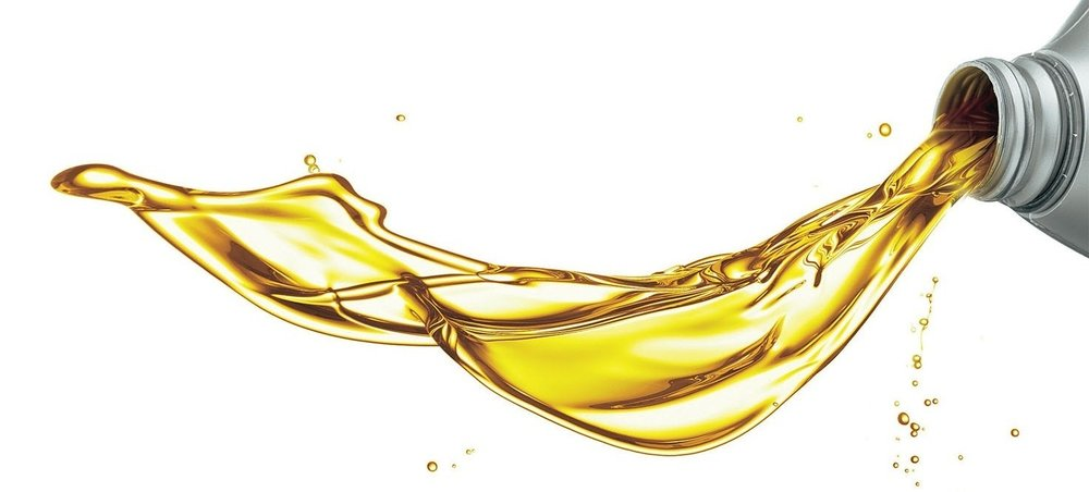О требованиях к смазочным материалам, маслам и специальным жидкостям  Ответственный разработчик: Российская Федерация (Министерство энергетики)