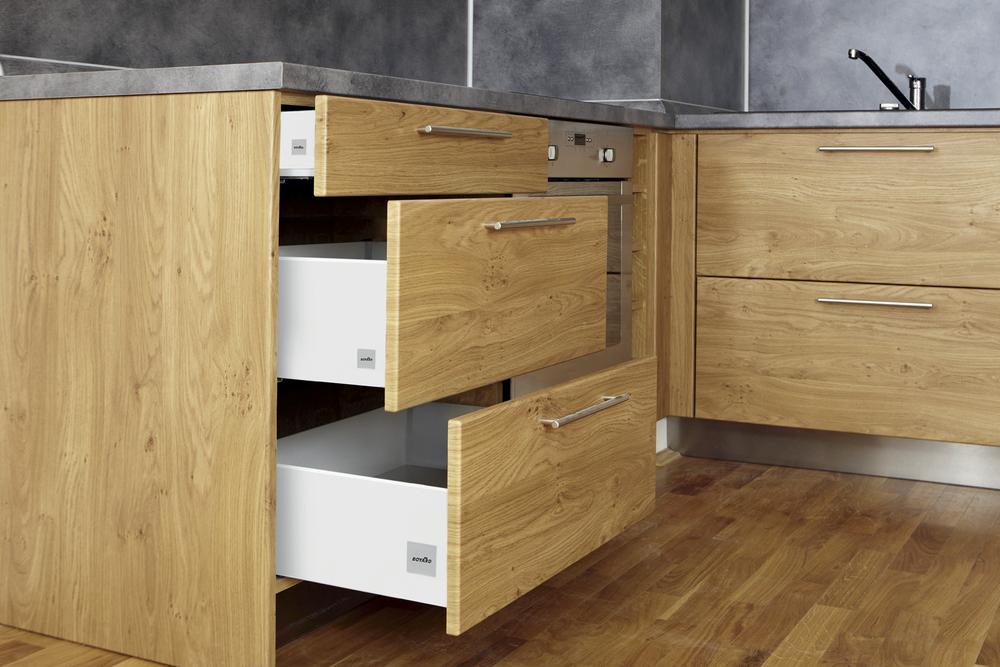 О безопасности мебельной продукции  Ответственный разработчик: Российская Федерация (Министерство промышленности и торговли)