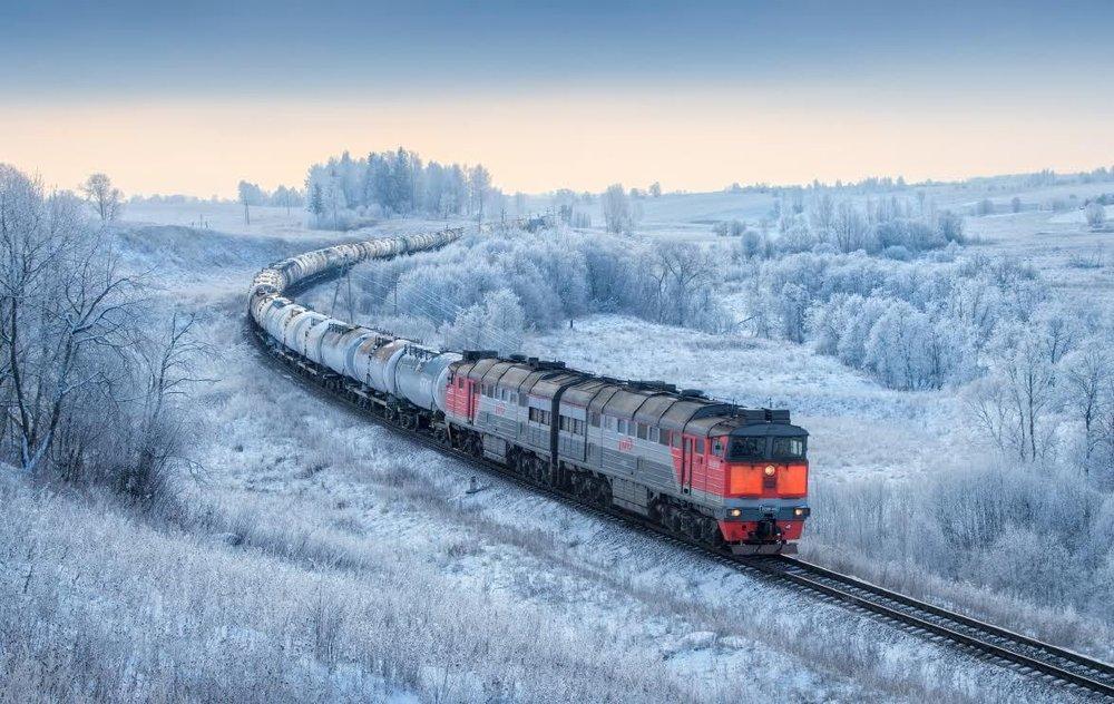 О безопасности железнодорожного подвижного состава  Ответственный разработчик: Российская Федерация (Министерство транспорта) Соразработчики: Республика Беларусь (Министерство транспорта), Республика Казахстан (Министерство транспорта и коммуникаций)