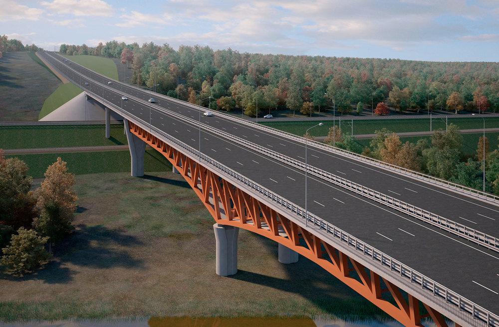 Безопасность автомобильных дорог  Ответственный разработчик: Российская Федерация (Министерство транспорта)