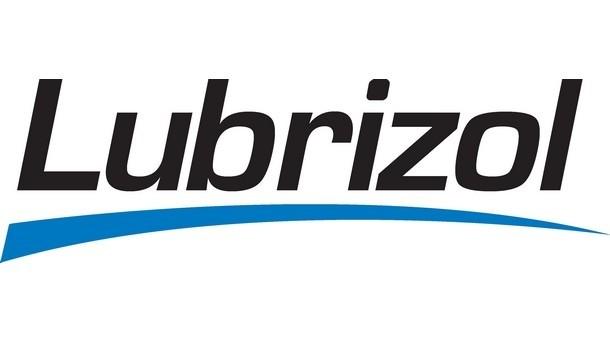 Lubrizol-Advanced-Materials-Inc-EMEA-AM-SIC-Cosmetics-2010-2012_news_large.jpg