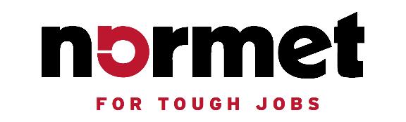 Normet_Logo.png