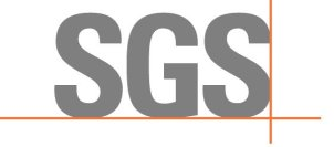 Сертификационный центр ОСТЕСТ. Клиенты - SGS