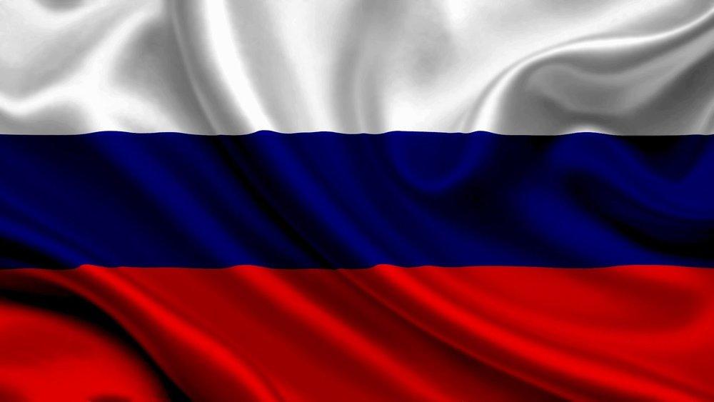 Rossiya-k-2020-godu-oboydet-po-e`konomicheskoy-moshhi-Velikobritaniyu-Germaniyu-i-Frantsiyu-vmeste-vzyatyih.jpg