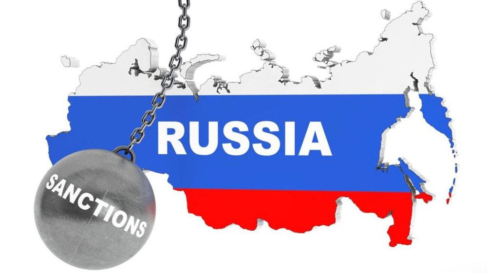 Евросоюз продлил индивидуальные санкции против России до 15 сентября