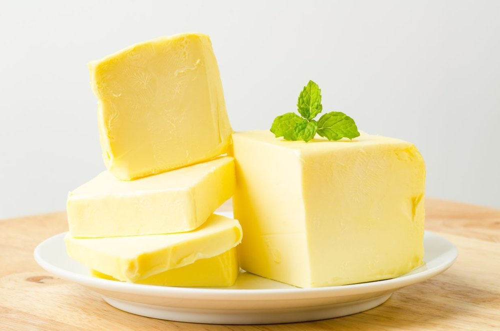 ЕЭК разъясняет требования к содержанию трансизомеров жирных кислот в продуктах питания